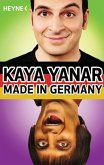 Made in Germany (eBook, ePUB)