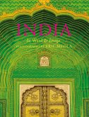 India: In Word & Image
