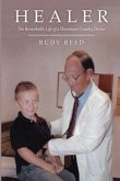 Healer: The Remarkable Life of a Hometown Country Doctor