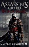 Assassin's Creed 06: Black Flag