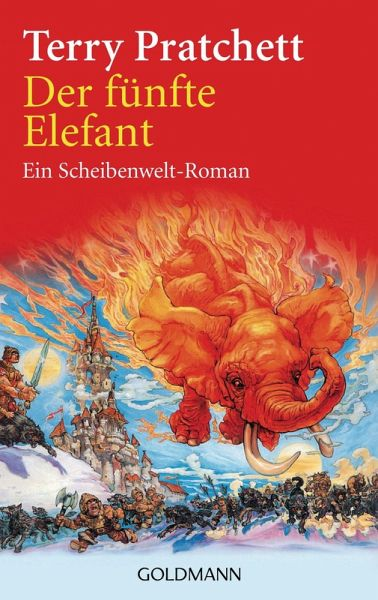 Scheibenwelt terry ebook download pratchett