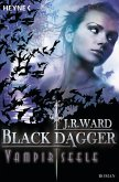 Vampirseele / Black Dagger Bd.15 (eBook, ePUB)