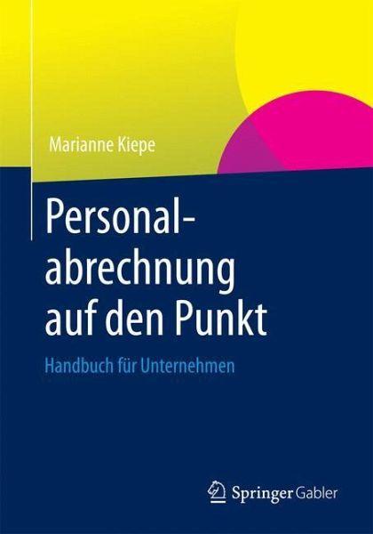 ebook Complete