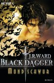 Mondschwur / Black Dagger Bd.16 (eBook, ePUB)
