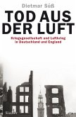Tod aus der Luft (eBook, ePUB)