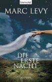 Die erste Nacht / Keira und Adrian Bd.2 (eBook, ePUB)