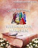 Weihnachtsmärchen (eBook, ePUB)