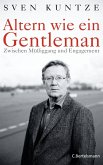 Altern wie ein Gentleman (eBook, ePUB)