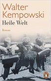 Heile Welt (eBook, ePUB)