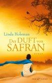 Der Duft von Safran (eBook, ePUB)