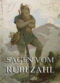 Sagen vom Rübezahl (eBook, ePUB)