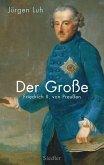 Der Große (eBook, ePUB)