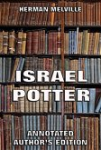 Israel Potter: His Fifty Years Of Exile (eBook, ePUB)