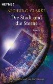 Die Stadt und die Sterne (eBook, ePUB)
