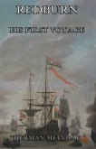 Redburn - His First Voyage (eBook, ePUB)