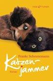 Katzenjammer / Dackel Herkules Bd.2 (eBook, ePUB)
