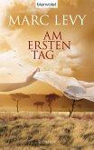 Am ersten Tag / Keira und Adrian Bd.1 (eBook, ePUB)