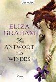Die Antwort des Windes (eBook, ePUB)