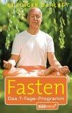 Fasten (eBook, ePUB)