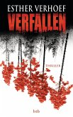 Verfallen (eBook, ePUB)