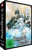 Pandora Hearts - Box 3 (2 Discs)