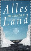 Alles Land (eBook, ePUB)