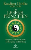 Die Lebensprinzipien (eBook, ePUB)