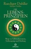 Die Lebensprinzipien (eBook, ePUB)