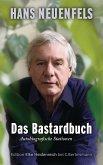 Das Bastardbuch (eBook, ePUB)