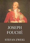 Joseph Fouché (eBook, ePUB)