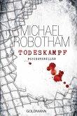 Todeskampf / Joe O'Loughlin & Vincent Ruiz Bd.3 (eBook, ePUB)