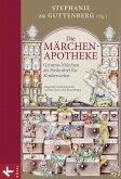 Die Märchen-Apotheke (eBook, ePUB)