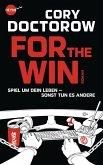 For the Win (eBook, ePUB)