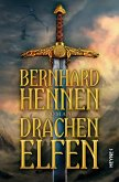 Drachenelfen Bd.1 (eBook, ePUB)