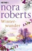 Winterwunder / Jahreszeitenzyklus Bd.4 (eBook, ePUB)