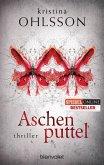 Aschenputtel / Fredrika Bergman Bd.1 (eBook, ePUB)