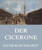 Der Cicerone (eBook, ePUB)
