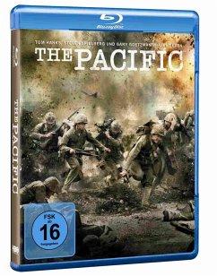 The Pacific - Keine Informationen