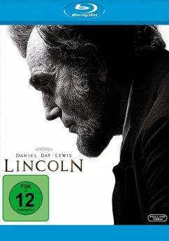 Lincoln ProSieben Blockbuster Tipp