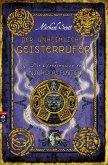 Der unheimliche Geisterrufer / Die Geheimnisse des Nicholas Flamel Bd.4 (eBook, ePUB)