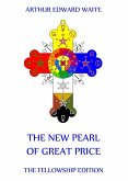 The New Pearl of Great Price (eBook, ePUB)