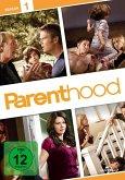 Parenthood - Season 1 (4 Discs)