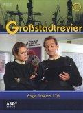Großstadtrevier - Vol. 11