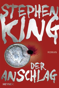 Der Anschlag (eBook, ePUB) - King, Stephen