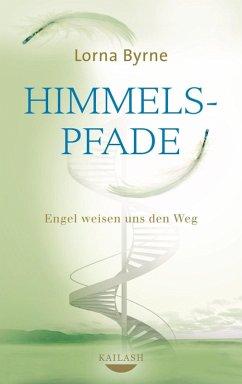 Himmelspfade (eBook, ePUB) - Byrne, Lorna