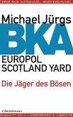 BKA (eBook, ePUB)