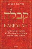 Kabbalah (eBook, ePUB)