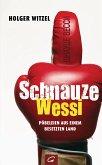 Schnauze Wessi (eBook, ePUB)