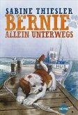 Bernie allein unterwegs Bd.1 (eBook, ePUB)