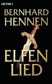 Elfenlied / Die Elfen Bd.5 (eBook, ePUB)